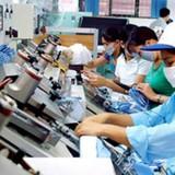 """Thị trường 24h: Việt Nam làm """"bàn đạp"""" xuất khẩu của đại gia ngoại"""