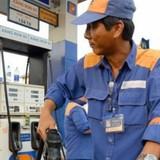 Petrolimex: Quỹ bình ổn giá xăng dầu tăng 270 tỷ đồng