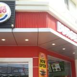 """Thị trường 24h: Burger King thôi """"bám trụ"""" tại Việt Nam?"""