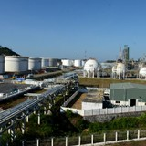 """Nhà máy Lọc dầu Dung Quất """"có nguy cơ ngừng sản xuất"""""""
