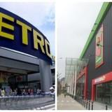 """Thị trường 24h: BigC + Metro Việt Nam """"chưa thấm vào đâu"""""""