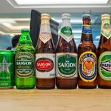 """Thuế rượu, bia: """"Bộ Tài chính đánh giá tác động đến đâu, có phải tận thu chưa?"""""""