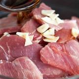 """Đưa Salbutamol, chất tạo nạc trong thịt lợn vào danh mục """"thuốc kiểm soát đặc biệt"""""""