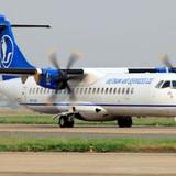 """Thị trường tuần qua: Hãng hàng không dồn dập ra đời, nhưng liệu có """"cất cánh""""?"""