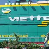 """Thị trường 24h: Viettel Store, người tí hon đội lốt """"ông lớn"""""""