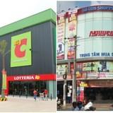 BigC, Nguyễn Kim, lọc dầu Bình Sơn lọt tầm ngắm thanh tra thuế