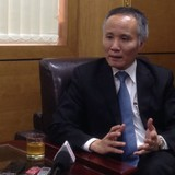 Nửa cuối tháng 5 kết thúc kiểm tra Thiên Ngọc Minh Uy, Amway Việt Nam