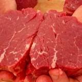 Thị trường 24h: Nhiều sản phẩm thịt heo, trâu đội lốt thịt bò