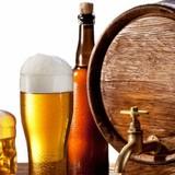 """Thị trường 24h: Người Mỹ kiếm bộn tiền nhờ """"dụ"""" người Việt uống bia tươi"""