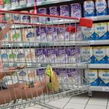 Thị trường 24h: Thị trường sữa nhập nhèm, người tiêu dùng lẫn lộn