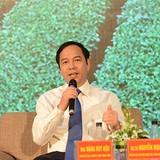 Quảng Ninh mời gọi doanh nghiệp cùng tham gia tái cấu trúc nông nghiệp