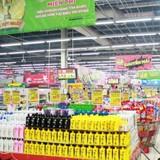 """Thị trường 24h: Mới nhận chuyển nhượng Central Group bị oan khi cho rằng """"đuổi khéo"""" doanh nghiệp Việt?"""