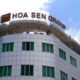 Tập đoàn Hoa Sen bất ngờ lấn sân sang lĩnh vực bất động sản