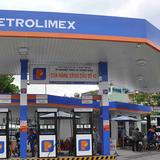 Petrolimex: Quỹ bình ổn xăng dầu còn 1.800 tỷ đồng