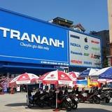 """Thị trường 24h: Nhân viên điện máy Trần Anh tiết lộ """"sốc"""" về hàng khuyến mại"""