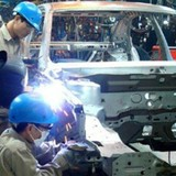 Có thể tăng kịch trần thuế nhập khẩu 19 dòng linh kiện, phụ tùng ô tô