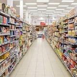 """Thị trường 24h: Người Việt """"lạnh nhạt"""" với siêu thị"""