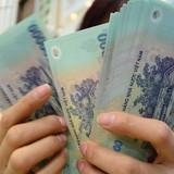 """Yêu cầu VietinBank, BIDV trả cổ tức tiền mặt: """"Không vì ngân sách khó khăn"""""""