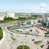"""Quảng Ninh tìm hiểu mô hình """"Café Doanh nghiệp, Nụ cười công sở..."""""""