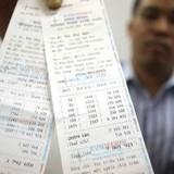 Thị trường 24h: Hoá đơn điện có thể tăng 200%