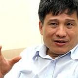 """Phó chủ tịch VAFI: """"Nếu ông Hải không phải con Bộ trưởng có được giới thiệu không?"""""""