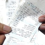 Thị trường tuần qua: Hoá đơn điện có thể tăng 200%, tên siêu thị Big C Việt Nam sẽ biến mất