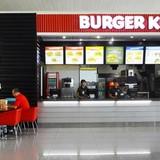 """Thị trường 24h: Tại sao các ông lớn Fastfood """"gục ngã"""" khi vào Việt Nam?"""