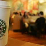 """Thị trường 24h: Những thương hiệu nào đang """"de doạ"""" Starbucks tại Việt Nam?"""