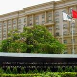 """Formosa """"không phục"""" ấn định thuế 31 tỷ đồng của Cục kiểm tra sau thông quan"""