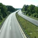 Cao tốc Vân Đồn - Móng Cái 7.000 tỷ: Bộ Giao thông từng đề xuất vay ODA Trung Quốc