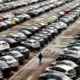 Thị trường 24h: Việt Nam có thể thành bãi ô tô con của Trung Quốc?