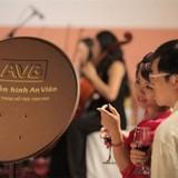 """VAFI """"tố"""" Mobifone vi phạm quy định vì từ chối tiết lộ giá trị thương vụ mua AVG"""