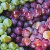 """Thị trường 24h: Hàng loạt trái cây Việt bị hàng Trung Quốc """"đội lốt"""""""