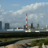 Formosa Hà Tĩnh được miễn, hoàn thuế hơn 10.454 tỷ đồng