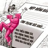 Bảo hiểm là bán hàng đa cấp, lừa đảo tài chính?