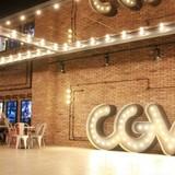 Thị trường 24h: Đến lượt Galaxy tố CGV chèn ép doanh nghiệp