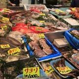 """Thị trường 24h: """"Bão"""" thực phẩm bẩn, người Việt có chịu chi cho nông sản Nhật?"""