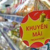 Thị trường 24h: Ôm hận vì chiêu khuyến mại của siêu thị
