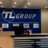 Chính thức rút giấy phép công ty bán hàng đa cấp Thăng Long