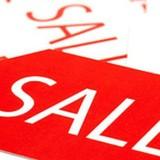 Thị trường tuần qua: Ôm hận vì chiêu khuyến mãi của siêu thị