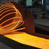 """Thị trường 24h: Quy hoạch ngành thép vội vàng """"chạy theo"""" doanh nghiệp?"""
