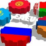 FTA với Liên minh Á Âu, khi nào bên nhập khẩu tạm ngừng ưu đãi thuế quan?