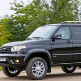 Hàng loạt xe ô tô từ Nga nhập về Việt Nam sẽ hưởng thuế 0%
