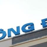 Sếp Tổng công ty Sông Đà thu nhập hơn nửa tỷ