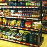 """Thị trường 24h: Doanh nghiệp nội không """"hụt hơi"""" tại chuỗi siêu thị mini?"""