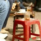 """Thị trường 24h: """"Không cần một hạt cà phê nào vẫn có thể pha chế ra cà phê"""""""