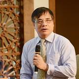 """Việt Nam có thể bị """"cả thế giới cười"""" vì đến giờ mới coi kinh tế tư nhân là động lực!"""