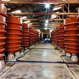 Bộ Y tế khẳng định 100% nước mắm an toàn