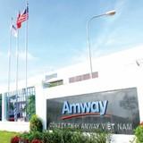 """Chưa công bố kết quả thanh tra Amway vì """"chờ"""" Thiên Ngọc Minh Uy"""