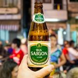 Ngày 6/12 Sabeco lên sàn, giá tham chiếu 110.000 đồng/cổ phiếu